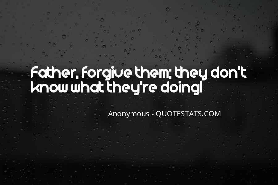 Mukha Pera Quotes #1288070