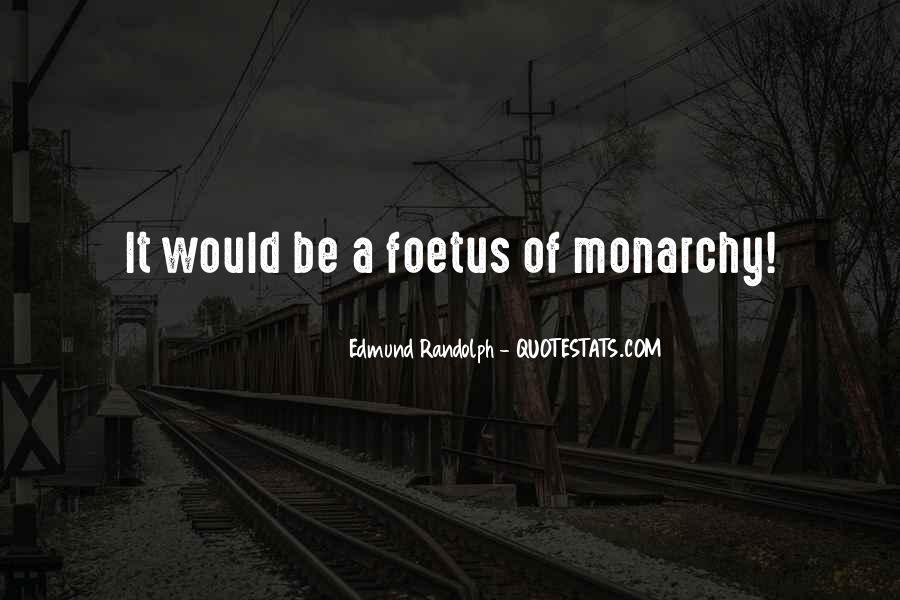 Mukha Pera Quotes #1728328