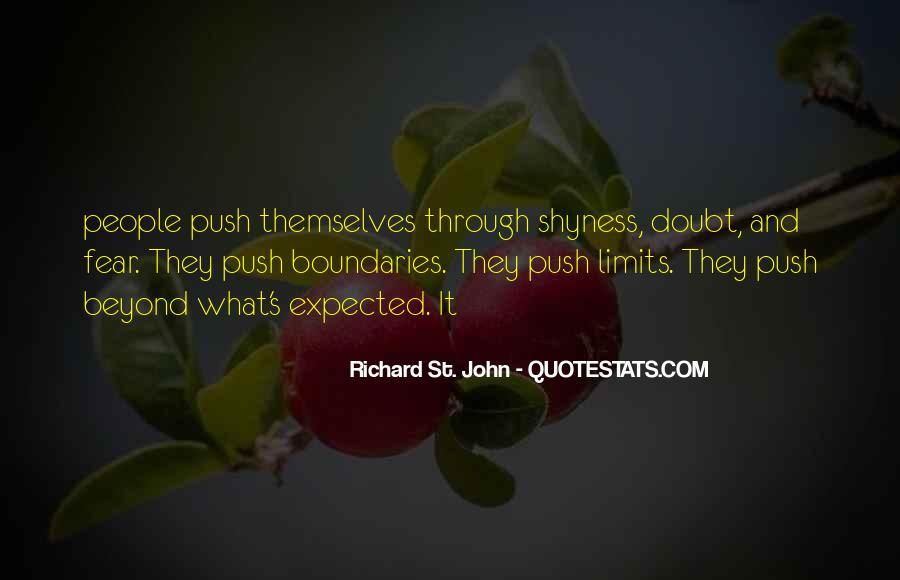 Mukha Pera Quotes #69213