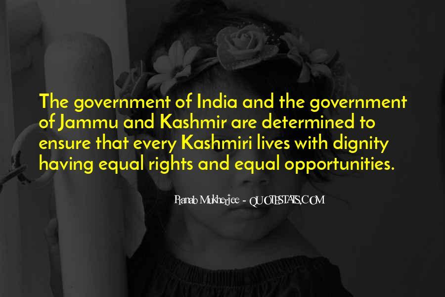 Mukherjee Quotes #267788