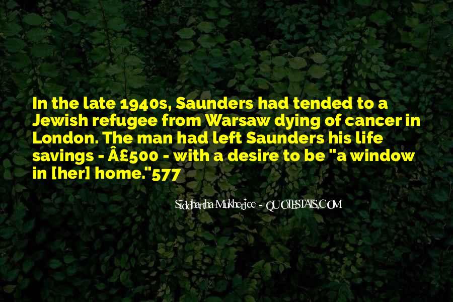Mukherjee Quotes #335196