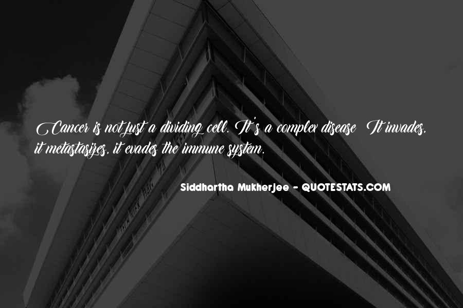 Mukherjee Quotes #386717