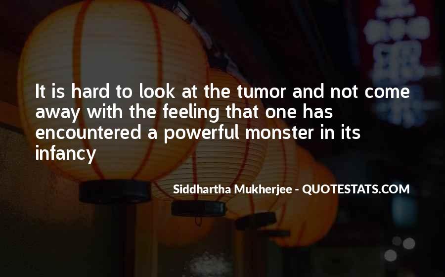 Mukherjee Quotes #426899