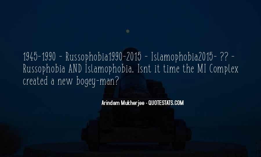 Mukherjee Quotes #438979