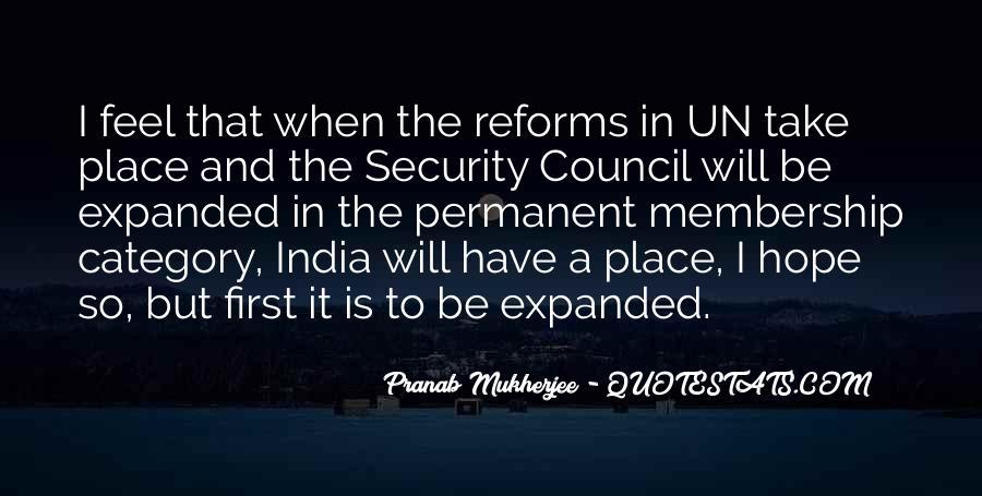 Mukherjee Quotes #449387