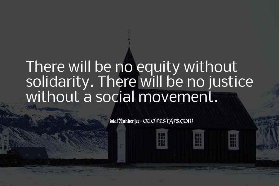 Mukherjee Quotes #471757