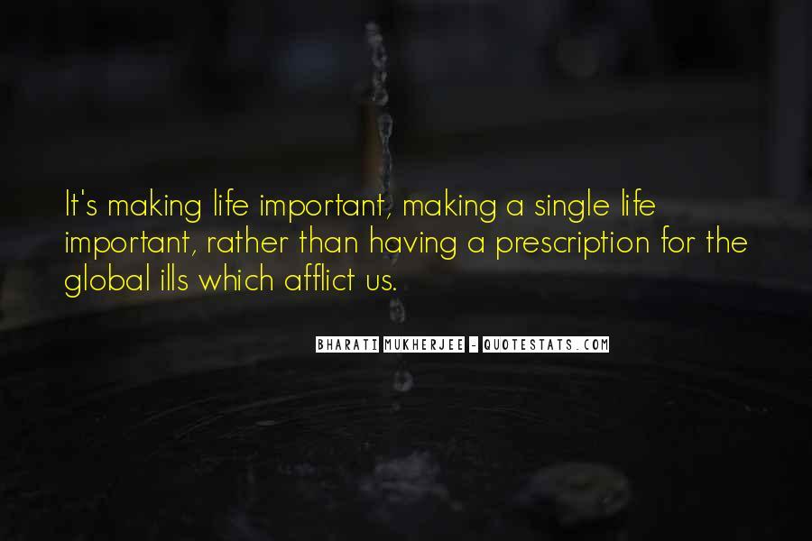 Mukherjee Quotes #520262