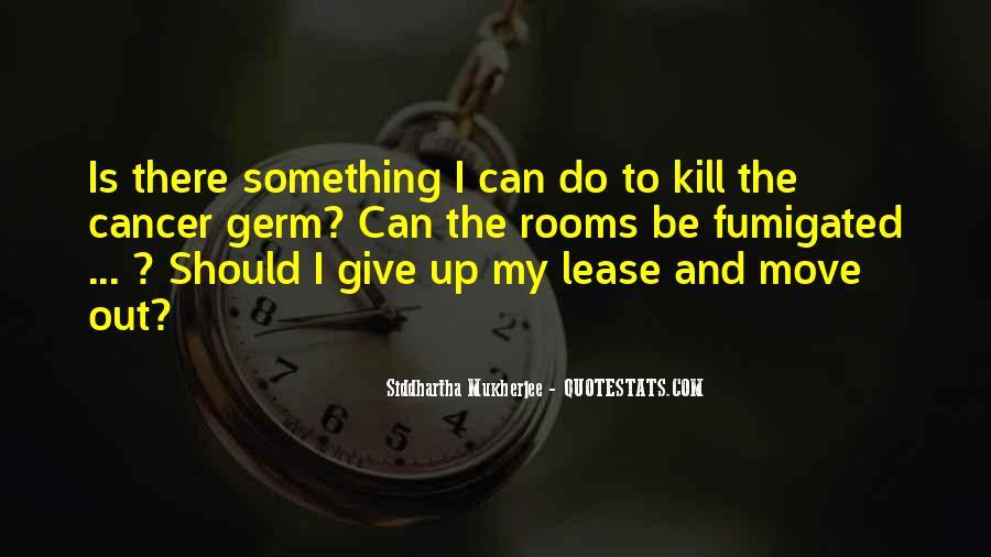 Mukherjee Quotes #564270