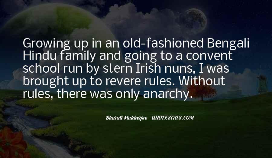 Mukherjee Quotes #577269