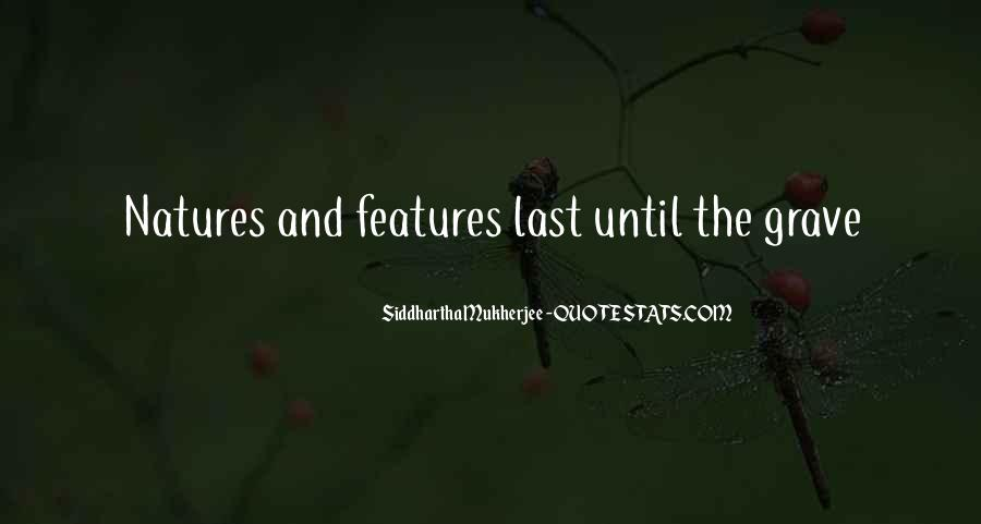 Mukherjee Quotes #586131