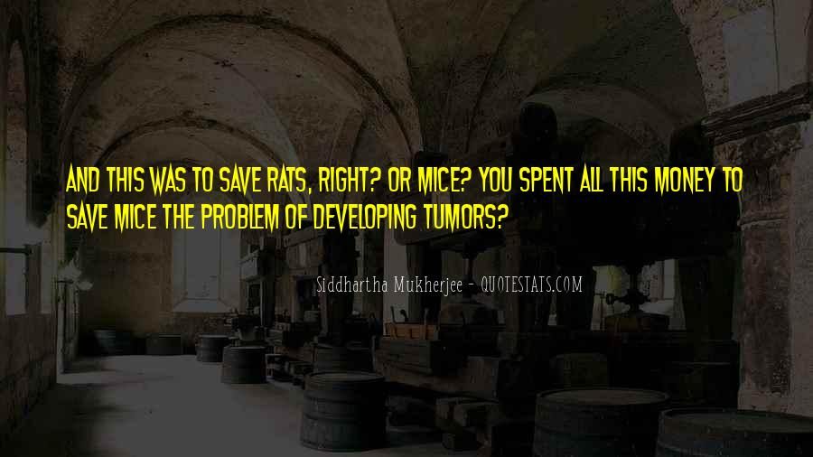 Mukherjee Quotes #598370