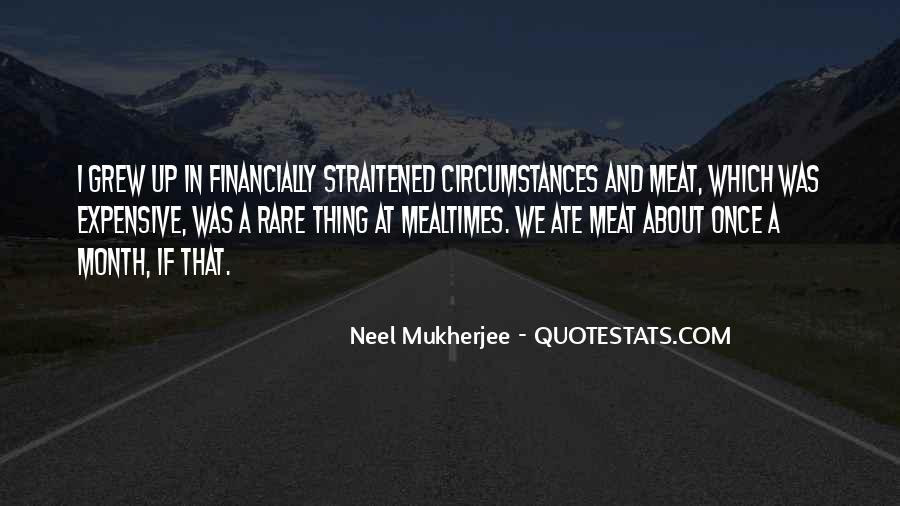 Mukherjee Quotes #79185