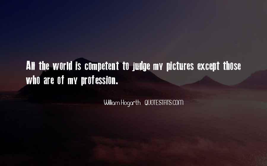 Mukuro Rokudo Quotes #1273505