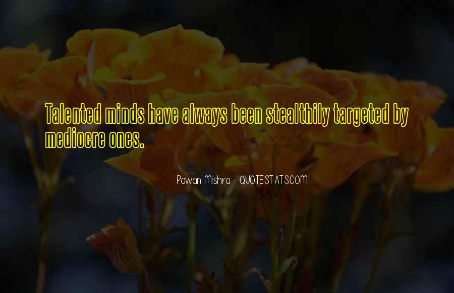 Mukuro Rokudo Quotes #715004