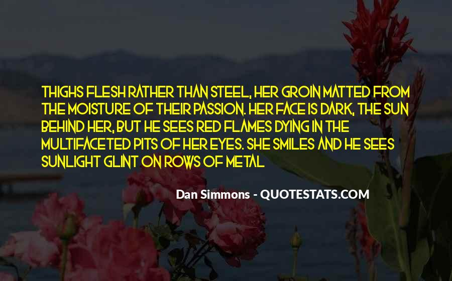 Multifaceted Quotes #218997