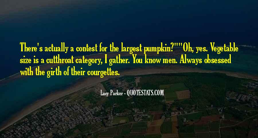Multilingual Inspirational Quotes #1751387