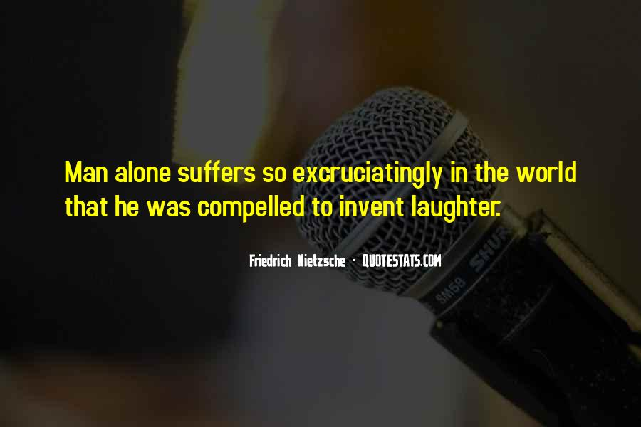 Multilingual Inspirational Quotes #404881
