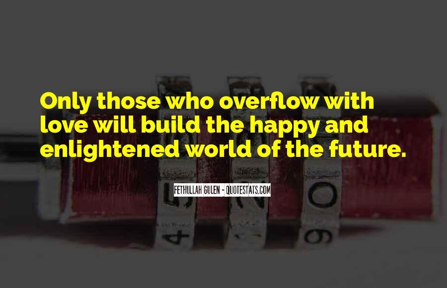 Multilingual Inspirational Quotes #528629