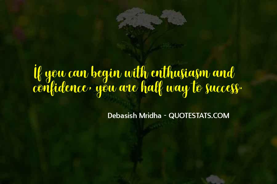 Multiple Sclerosis Inspirational Quotes #802773
