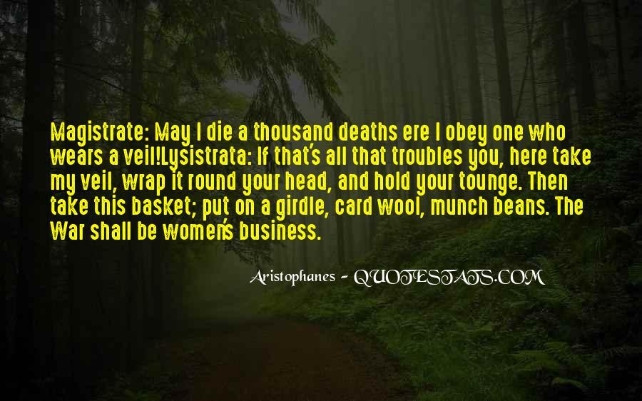 Munch Quotes #1032342