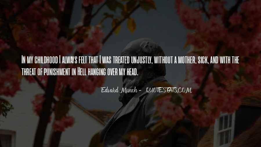 Munch Quotes #1274647