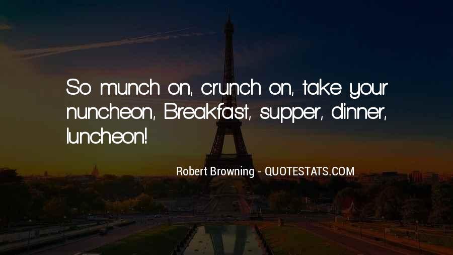 Munch Quotes #1529427