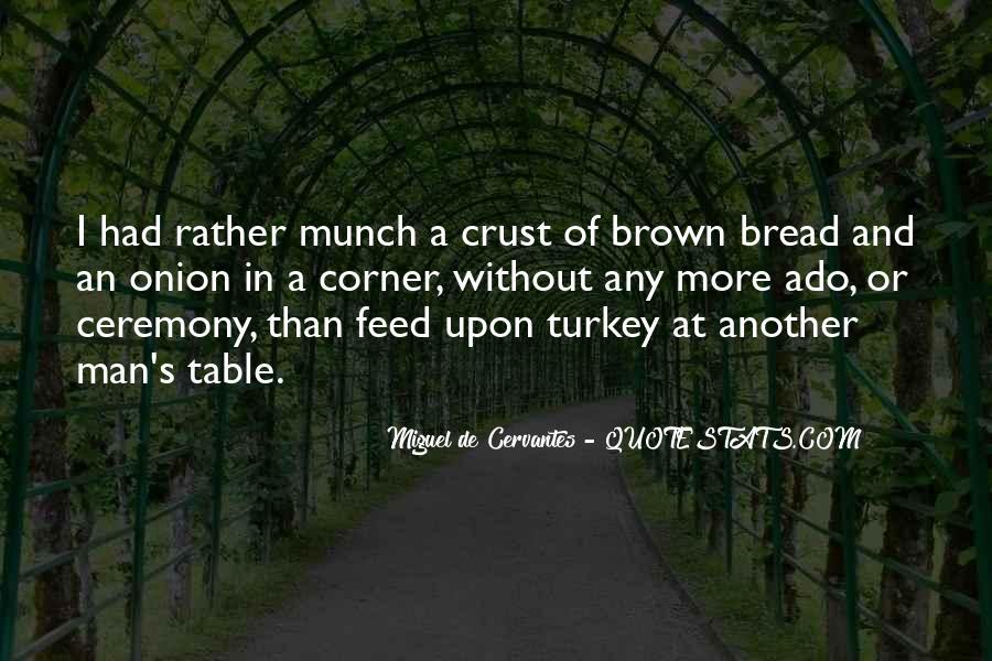 Munch Quotes #1578379