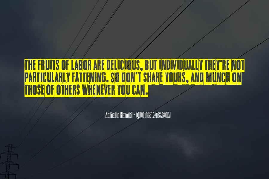 Munch Quotes #308286