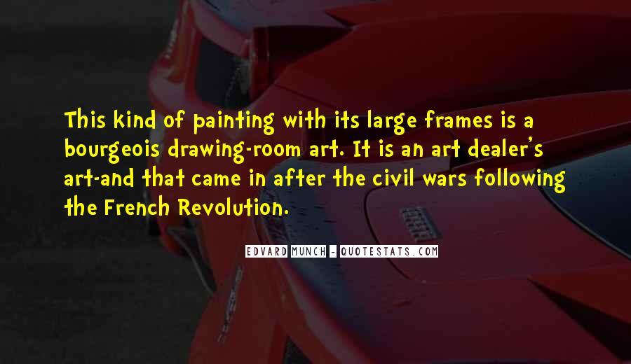 Munch Quotes #435830