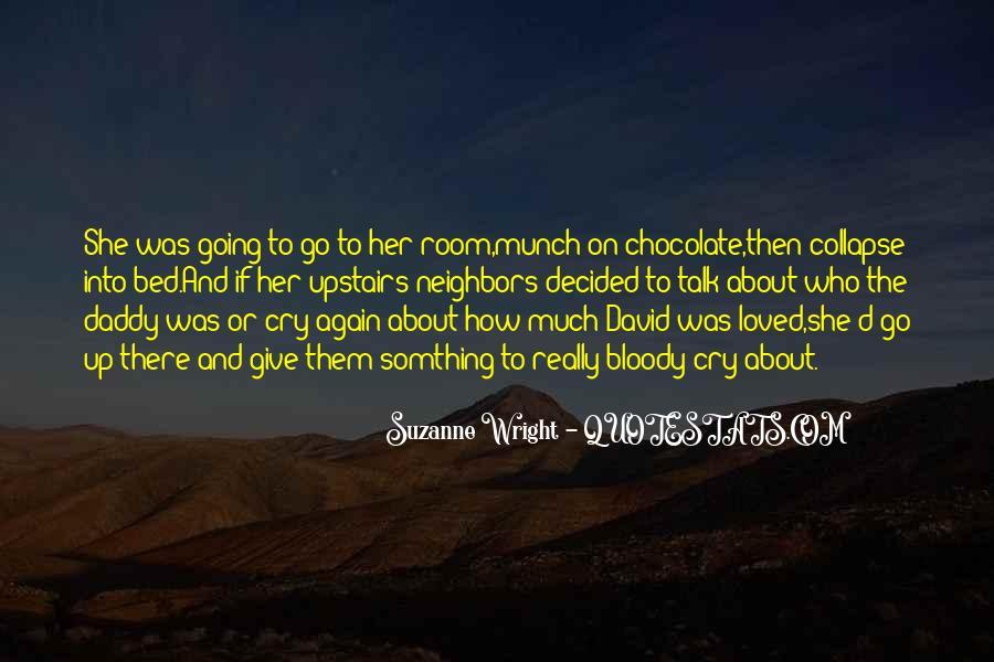 Munch Quotes #518872