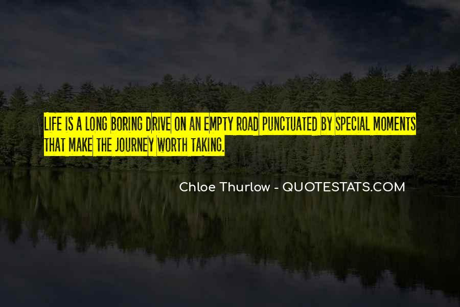 Quotes About Taking Too Long #183365