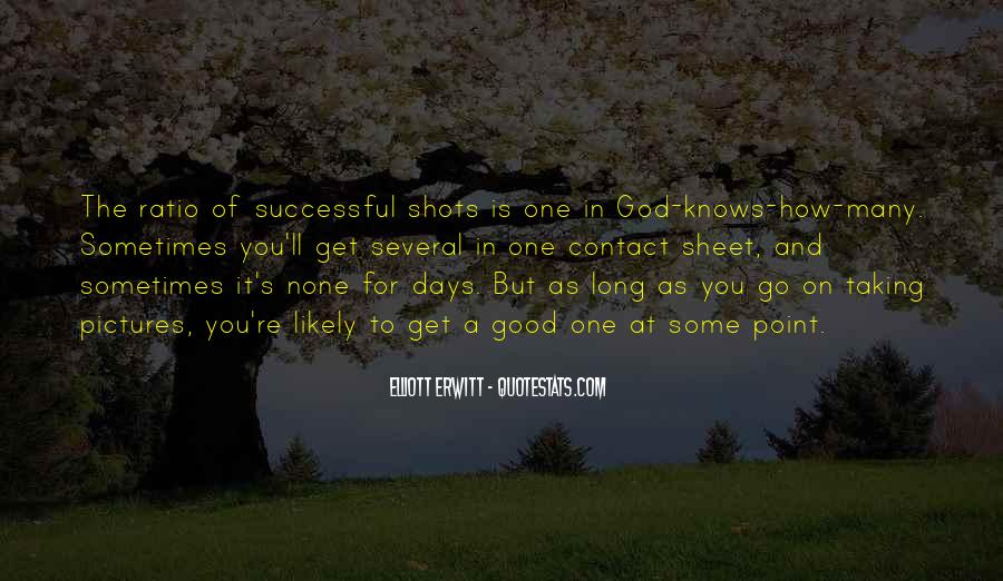 Quotes About Taking Too Long #220971