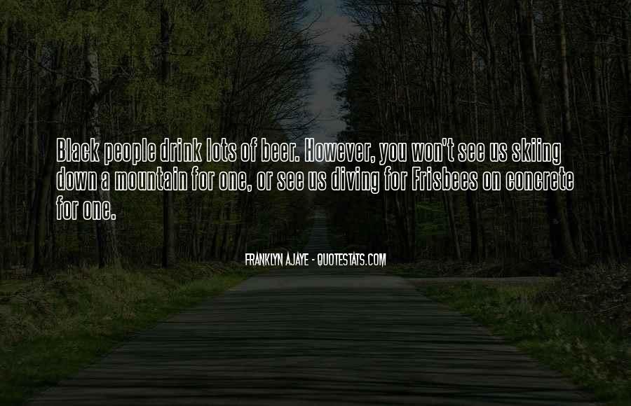 Muni Pulak Sagar Quotes #1602951