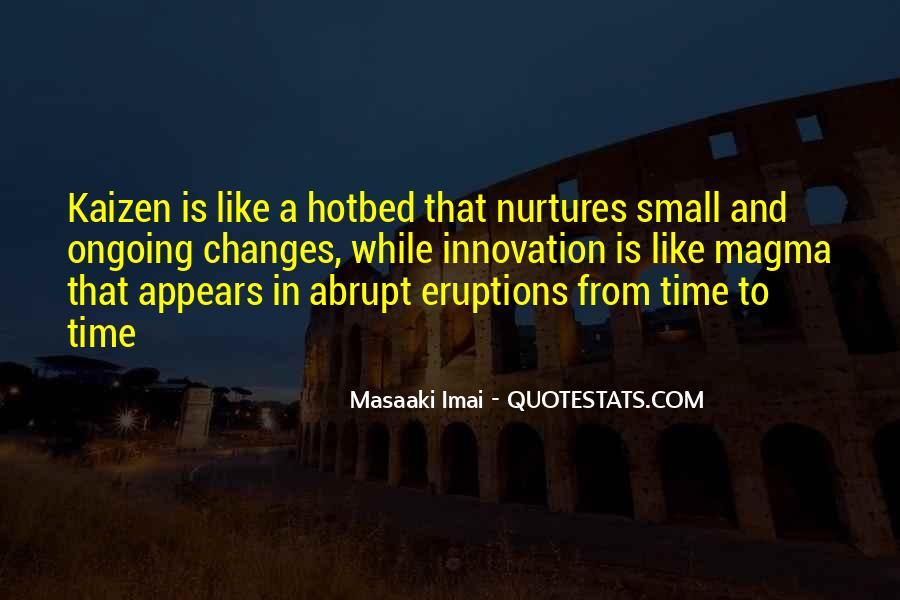 Munna Bhai Quotes #1479263