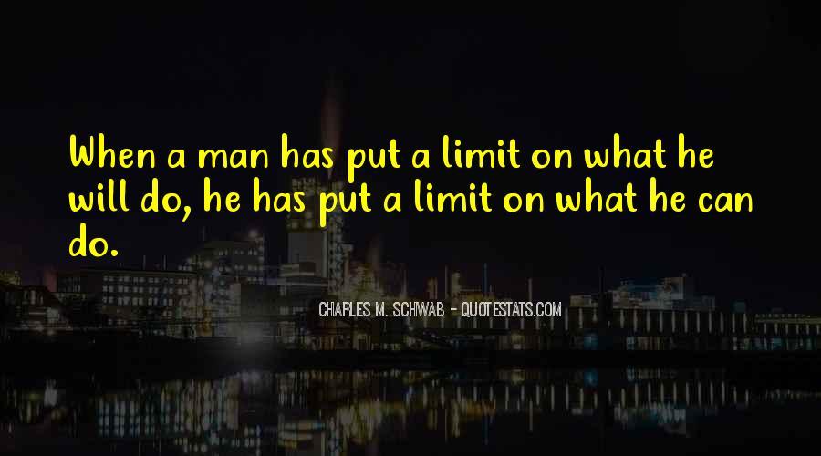 Munro Chambers Quotes #299030