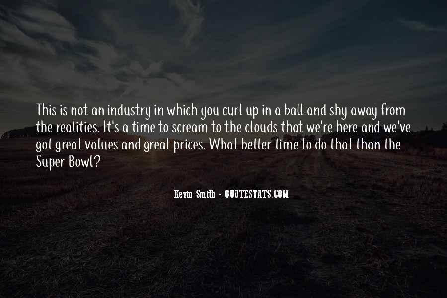 Munsi Premchand Quotes #1795363