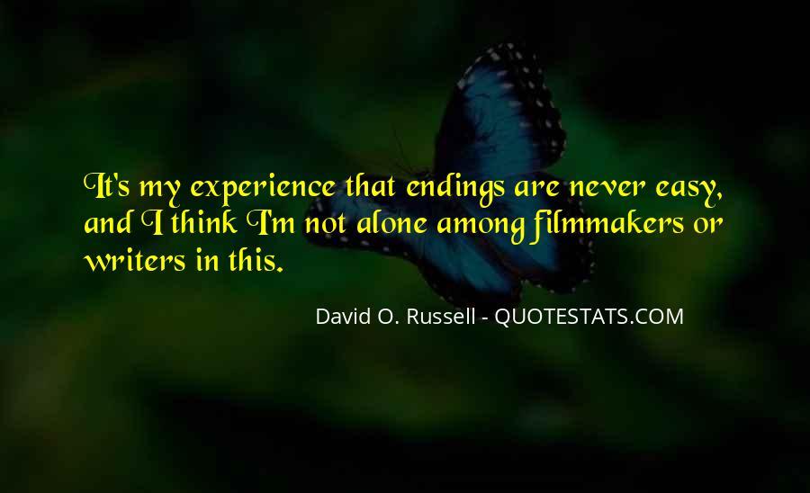 Murderball Movie Quotes #1509049