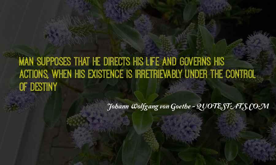 Quotes About Christian Busyness #1040729
