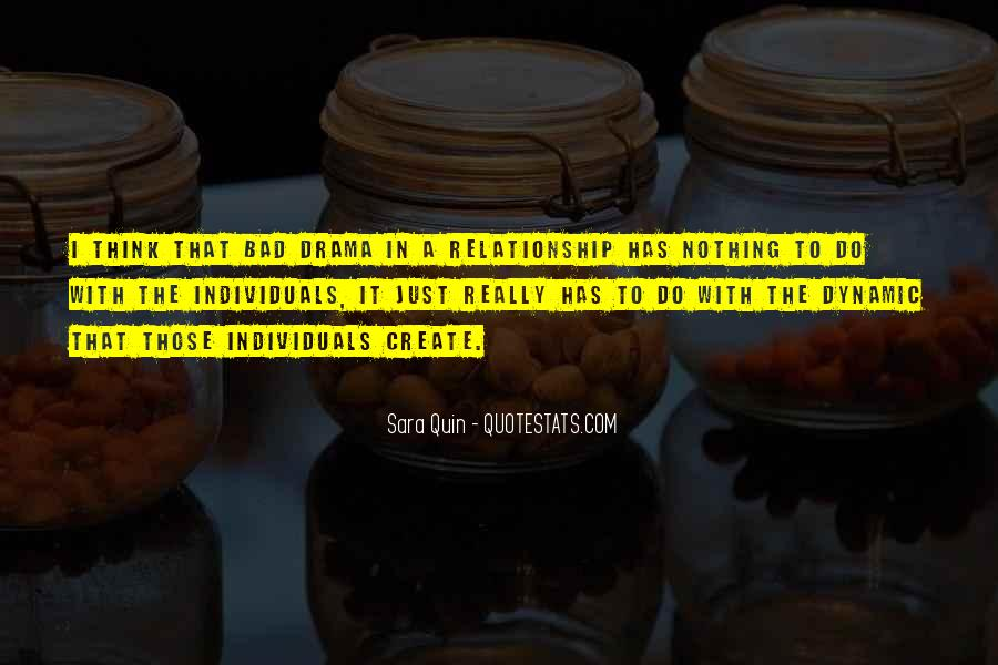 Quotes About Christian Busyness #1154629
