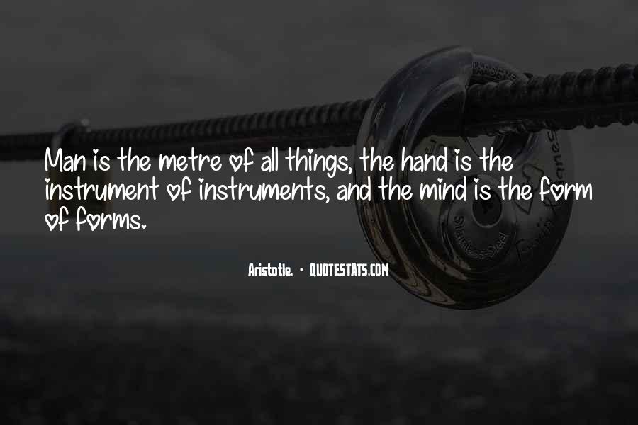Mushaira Quotes #1475916
