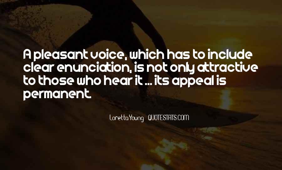 Mushtaq Ahmed Yousufi Quotes #1341