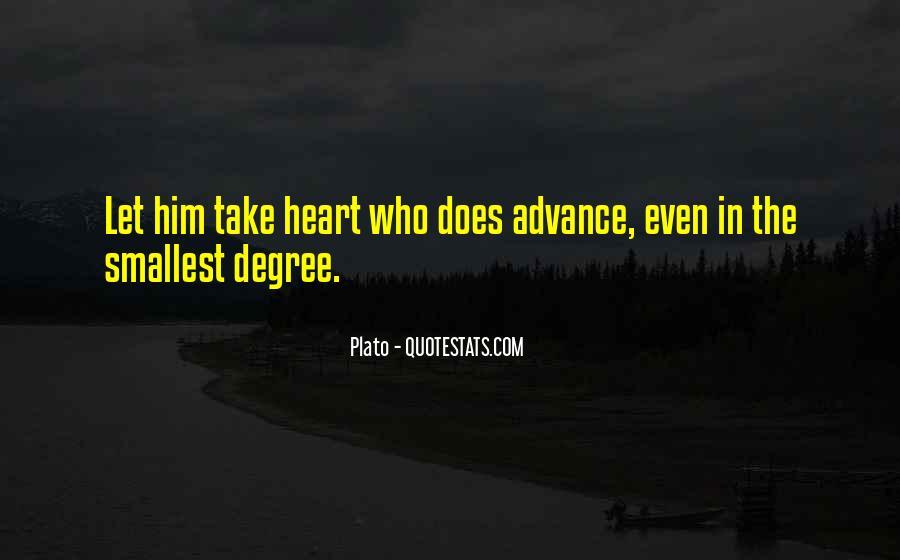 Mushtaq Ahmed Yousufi Quotes #1358710