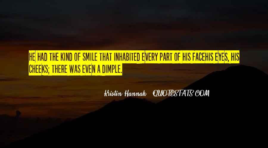 Mushtaq Ahmed Yousufi Quotes #518334