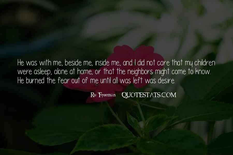 Mushtaq Ahmed Yousufi Quotes #857509