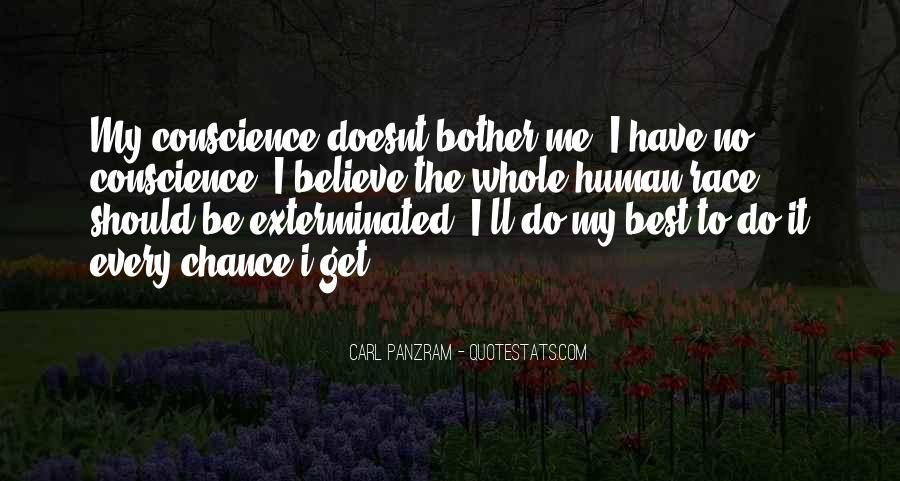 Mushy Best Friend Quotes #960155