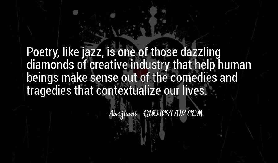 Music And Arts Quotes #935995