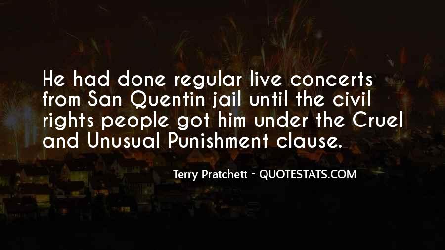Music Concerts Quotes #1471116