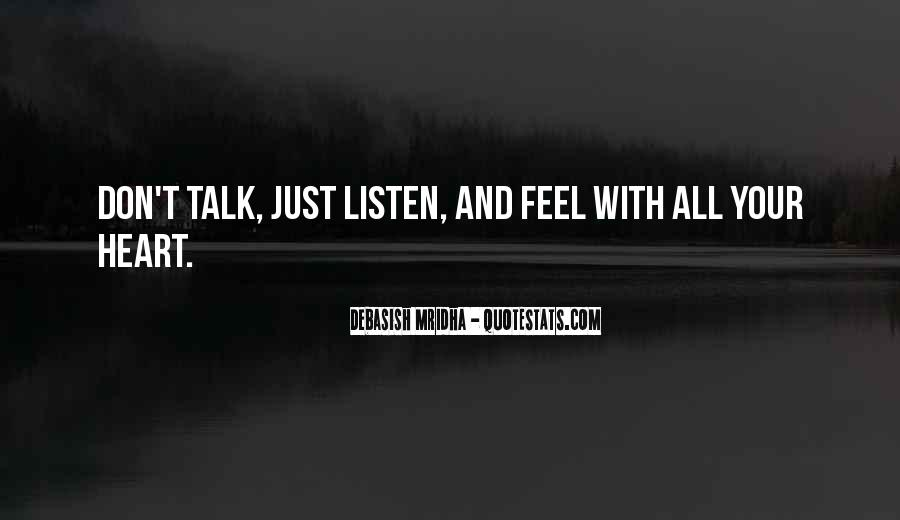 Music Heals Pain Quotes #867332
