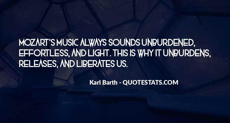 Top 14 Musical Instrument Insurance Quotes Famous Quotes Sayings