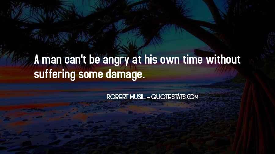 Musil Robert Quotes #602927